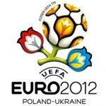 Comenzó la Eurocopa 2012… y también las estafas online