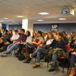 """Conclusiones de Howa 2012 Buenos Aires, """"el"""" evento de web analytics"""