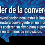 El Poder de la Convergencia