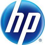 HP presenta su renovada apuesta por la seguridad para sus clientes