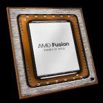 APUs Serie E de AMD extienden la duración de la batería de las notebooks