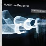 Adobe ColdFusion 10