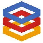 Google I/O 2012: La infraestructura como servicio se hace realidad con Compute Engine