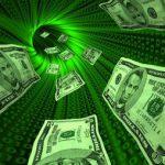 El malware bancario se actualiza y se vuelve más peligroso este 2012