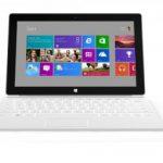Ex-CEO de Dell no confía en el éxito de Microsoft Surface
