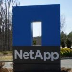 NetApp presenta el nuevo FAS2220