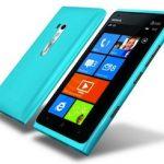 Acciones de Nokia suben un 6% tras rumores de posible compra por parte de Samsung