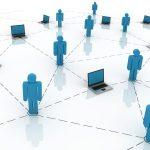 Las mejores aplicaciones para gestionar redes sociales