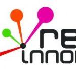 Red Innova llega nuevamente a Madrid