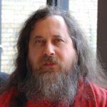 Stallman en Buenos Aires:¿Su último viaje a la Argentina?