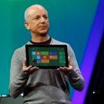 ¿Qué sopresa nos presentará Microsoft hoy?