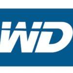 WD desarrolla el disco duro híbrido más delgado del mundo de 2,5 pulgadas