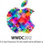 """WWDC 2012: lanzaron la nueva MacBook Pro, """"IMPRESIONANTE""""!!!"""