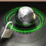 Los ataques DDoS se conforman como la principal arma contra negocios online