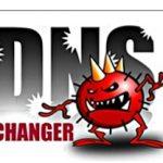 Consejos para no quedarse sin Internet por el apagón de DNSChanger