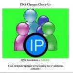 """FBI: """"Los usuarios tienen hasta el 9 de julio para librar a sus computadoras del DNS Changer"""""""