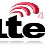 Licitación 4G: Subtel entrega frecuencias a Claro, Entel y Movistar