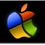 Microsoft y Apple se alían para comprar patentes de Kodak y contra Android