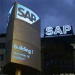 SAP es el proveedor de sistemas de gestión de bases de datos relacionales de más rápido crecimiento