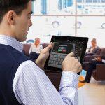 Avaya mejora sus funciones de comunicación para las Pymes fomentando el BYOD