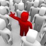 Lexmark presenta nueva solución para selección y contratación de personal