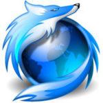 Mozilla vuelve a descartar portar Firefox a iOS