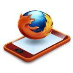 MWC 2013: Firefox OS de Mozilla quiere guiar la telefonía del futuro