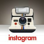 Instagram ten cuidado…aquí viene Facebook Camera