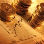 Chile se mantiene en el 6° Lugar de Atracción de Inversión Extranjera