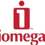 Iomega anuncia más prestaciones para sus socios en Latinoamérica