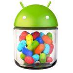 HTC será de los primeros en ofrecer actualizaciones para Jelly Bean