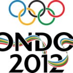 BBC probará televisión de ultra alta definición en los Juegos Olímpicos de Londres 2012