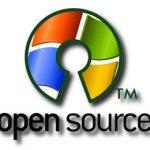 Microsoft convierte finalmente a Entity Framework en código abierto