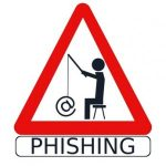 El 56% de las grandes compañías ha sido víctima de ataques de phishing este 2012