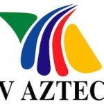 TV Azteca escoge a Level 3 para la transmisión y administración de Eventos Deportivos en 2012