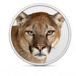 Mountain Lion es el sistema operativo con más descargas en la historia de Apple