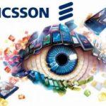 Ericsson adelanta el futuro con 5G y las megaciudades conectadas
