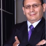Extreme Networks nombra experimentado Director de Ingeniería para Latinoamérica