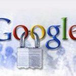 Google ha decidido fortalecer su equipo SWAT de privacidad