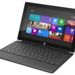Microsoft Surface RT versus Surface Pro: ¿Qué tablet prefiere usted?