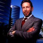 Oracle da a conocer su nueva estrategia de cloud computing