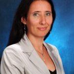 Nueva Directora de Ventas para RAD