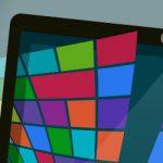 Microsoft conecta las aplicaciones de Windows 8 a su nube con Windows Azure Mobile Services