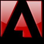 Adobe anuncia la Nueva Generación de Digital Publishing Suite