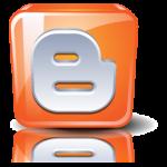 ¿Quiere tener éxito con su blog? Claves para atraer tráfico constante
