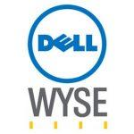 Dell Wyse anuncia nueva familia de nubes informáticas para Latinoamérica