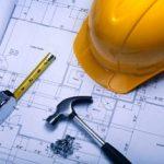 R&R Optimiza crea software para mejorar la calidad de las empresas constructoras en Chile