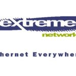 Extreme Networks: Más Cerca –Contact Center
