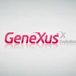 XXII Encuentro Internacional GeneXus