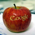 Google pagará una multa de 22,5 millones de dólares por 'espiar' a usuarios de Apple